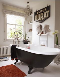Black_and_cream_bathroom