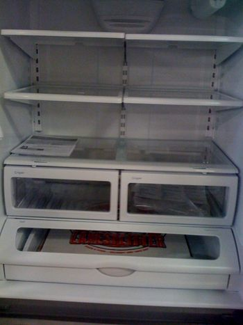 Kitchenaid2