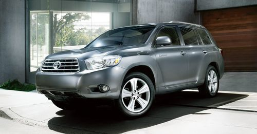2010_highlander_limited_1