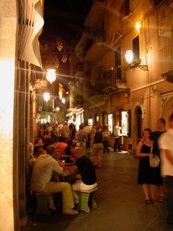 Sicily2_2