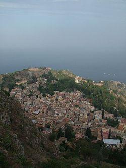 Sicily3_2