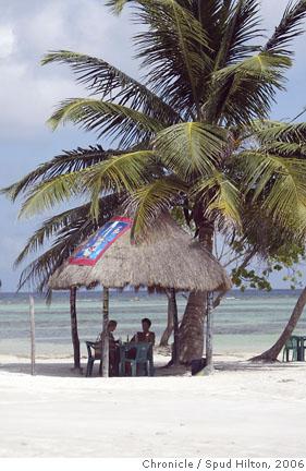 Yucatan1_3