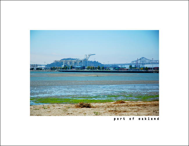 Port_of_oakland_2