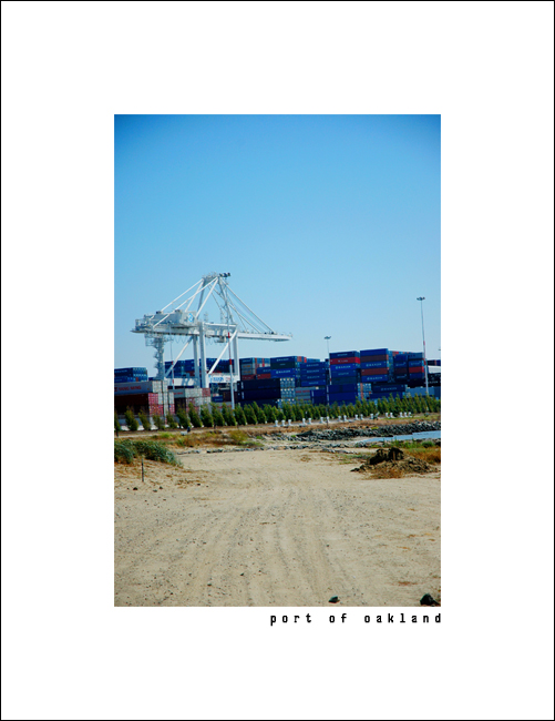 Port_of_oakland_4