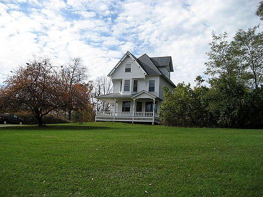 Countryhouse2