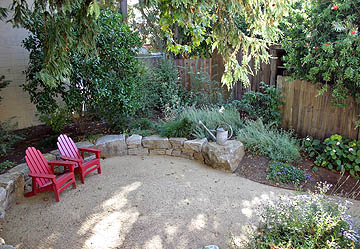 1_40298403_backyardnew