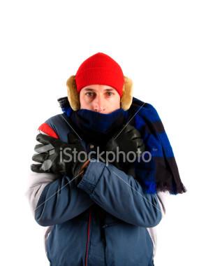 Freezing_2