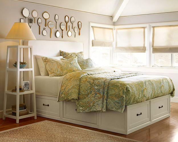 Casacaudill New Bedding