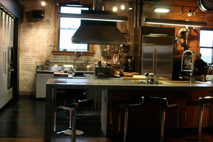 Loft_kitchen