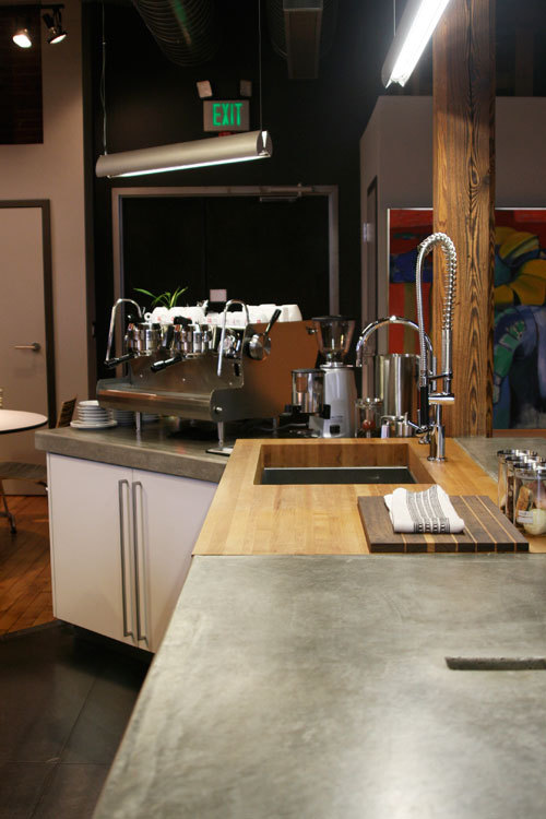Loft_kitchen_2