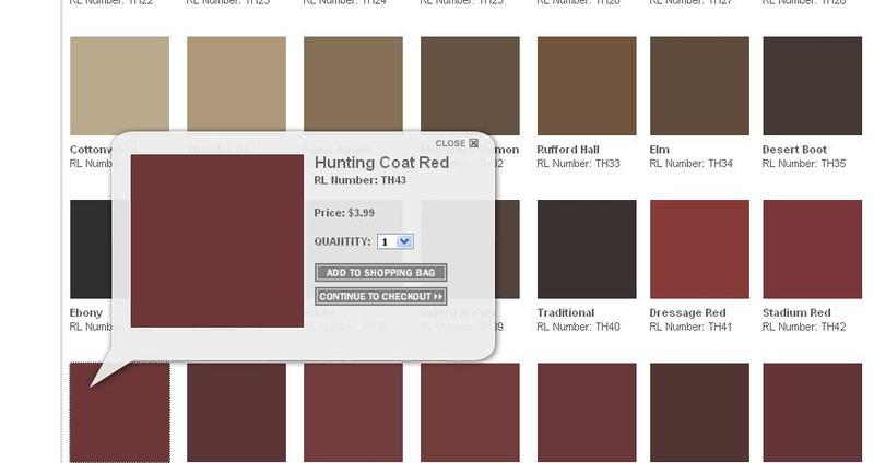 Lowes kitchen color charts ask home design for Paint charts for kitchens