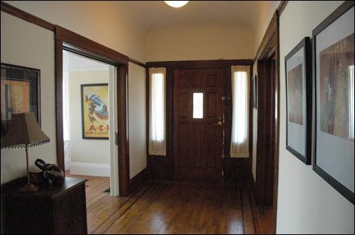 Foyer3